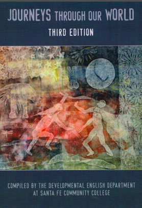 essays from contemporary culture ackley Praised for its collection of essays on contemporary issues, the fifth edition offers more coverage of critical reading and writing and visual rhetoric.