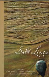 saltlines