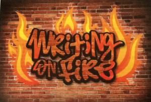 writing_fire
