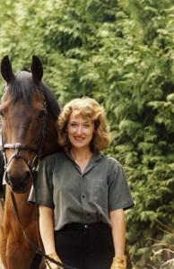Horses005
