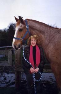 Horses007