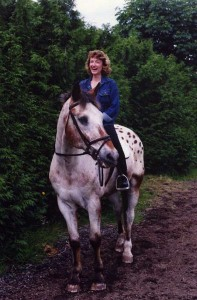 Horses009