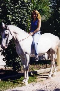 Horses010