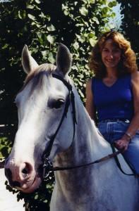 Horses018