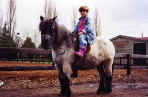 Horses020