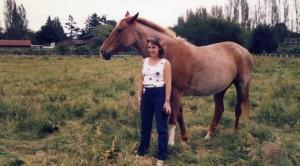 Horses022