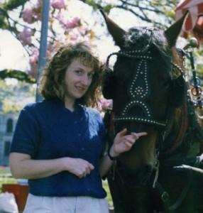 Horses025