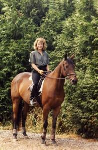 Horses027
